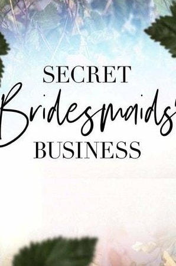 кадр из фильма Тайные дела подружек невесты