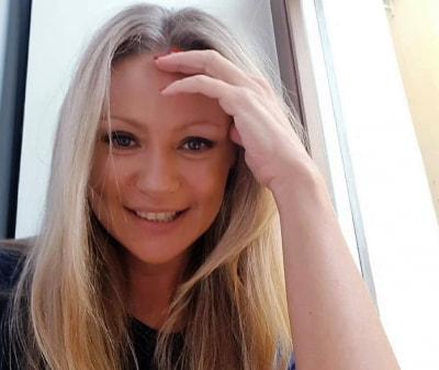 Тайным мужем 46 летней Марии Мироновой оказался 27 летний начинающий актер