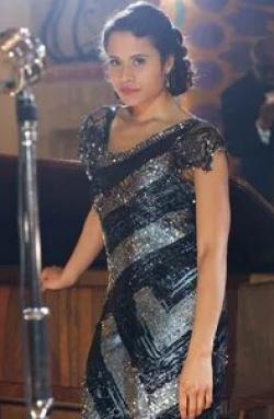 Джон Гудман и фильм Танцы на грани (2013)