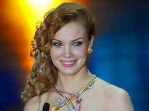 Татьяна Арнтгольц отправится на поиски мужа и сына