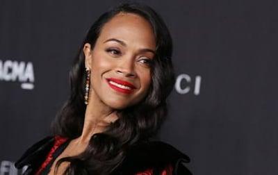 Темнокожая актриса посчитала себя недостаточно темнокожей для роли Нины Симон
