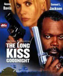 Долгий поцелуй на ночь обзаведется сиквелом