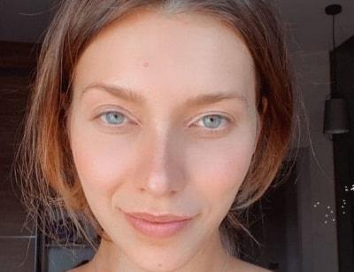 Тодоренко сравнила участниц Холостяка с лошадьми