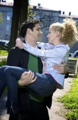 кадр из фильма Только любовь