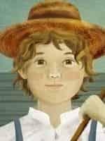Том Сойер кадр из фильма