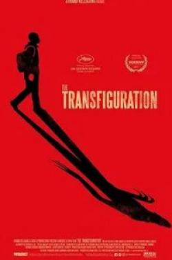кадр из фильма Трансфигурация