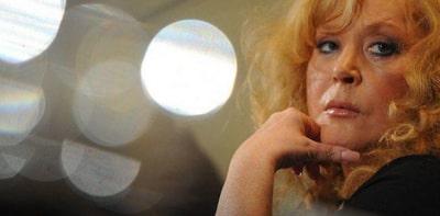 Три притопа: почему фильм концерт Аллы Пугачевой провалился в кинотеатрах