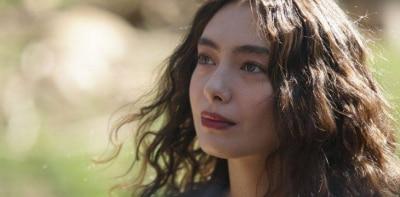 Турецкий сериал Дочь посла возвращается: свежие новости о планируемой дате начала съёмок второго сезона