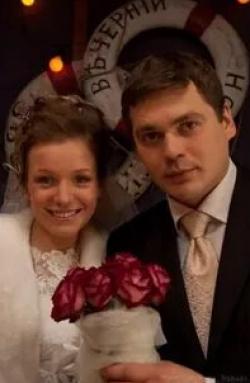 Александр Пашков и фильм У реки два берега. Продолжение (2011)