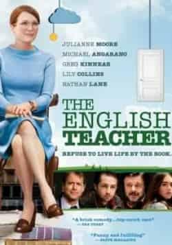 кадр из фильма Учитель