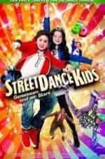 Уличные танцы-3: Все звезды кадр из фильма