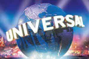 Боссы Universal Pictures сократили количество гномов в Охотнике