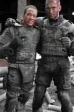 Универсальный солдат-3: Возрождение кадр из фильма