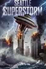 Ураган в Сиэтле кадр из фильма