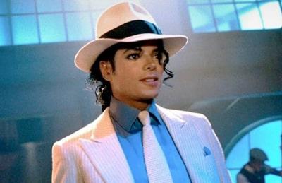 В Голливуде снимут фильм о тайнах жизни Майкла Джексона