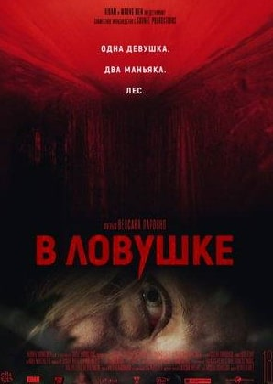 Пирс Броснан и фильм В ловушке (1993)