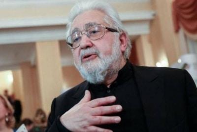 В Москве вручили премию Золотая маска за лучший спектакль
