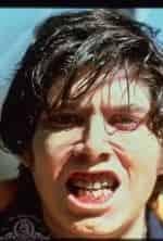 В пасти у зверя кадр из фильма