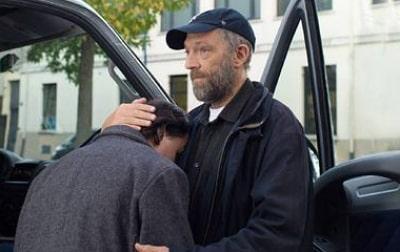 В России покажут фильм Особенные с Венсаном Каселлем и Редой Катебом