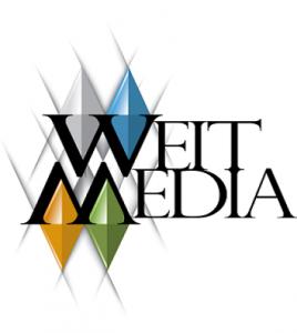 ВайТ Медиа готовит 2 сериала для канала Россия-1
