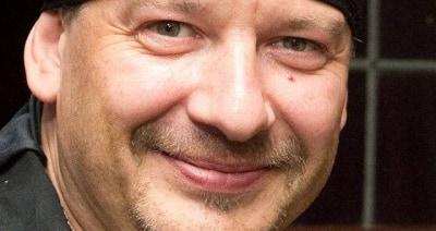 Вдова Марьянова мешает сыну актера вступить в наследство