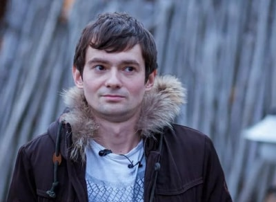 Венгржановский назвал причину закрытия Дома 2