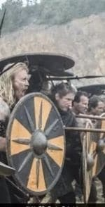 Александр Баширов и фильм Викинг-2