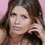 Виктория Боня сделала 3 пластические операции