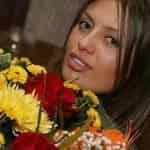 Виктория Боня - самая красивая звезда Дома 2