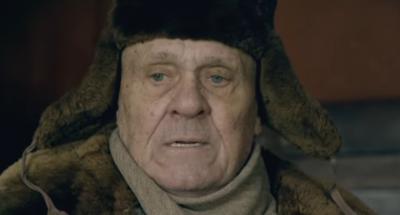 Владимир Меньшов жаловался Панкратову Черному по телефону незадолго до смерти