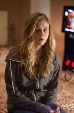 кадр из фильма Внутри