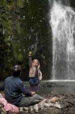Риши Капур и фильм Водопад желаний