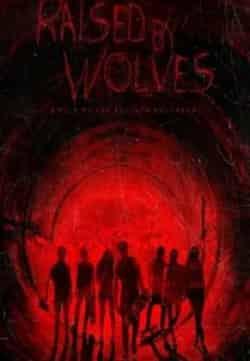кадр из фильма Волчье логово