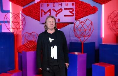 Всё реально плохо: Дробыш оценил состояние артистов