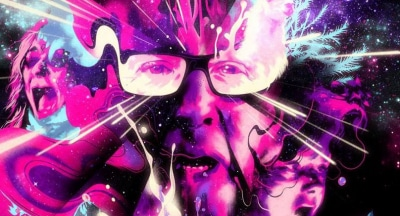 Вышел финальный трейлер экранизации Цвет из иных миров с Николасом Кейджем