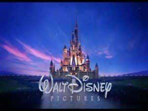 Walt Disney займется проектом об инопланетянине