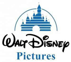 Компания Walt Disney стартовала съемки ленты Saving Mr. Banks
