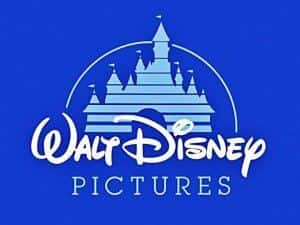 Walt Disney устроит шабаш на Лысой горе