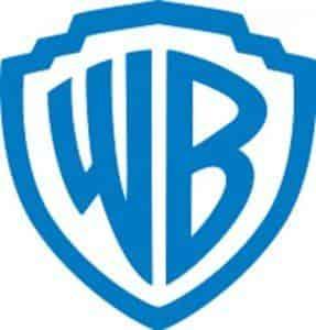 Warner Bros готовится к юбилею