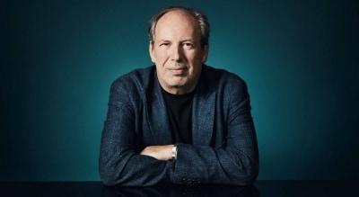 Ханс Циммер отказался от нового фильма Нолана из за Дюны
