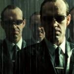 Хьюго Уивинг не вернётся в роли агента Смита в новой Матрице