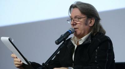 Юморист Аншлага поддержал Лозу в критике Петросяна
