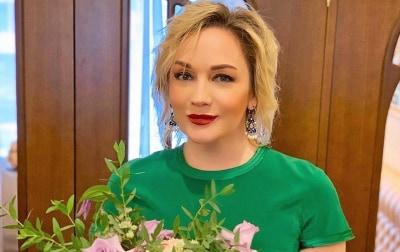 Юная девушка: помолодевшая Татьяна Буланова восхитила фанатов новой фотографией