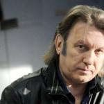 Юрий Лоза раскритиковал скандальный фильм Текст