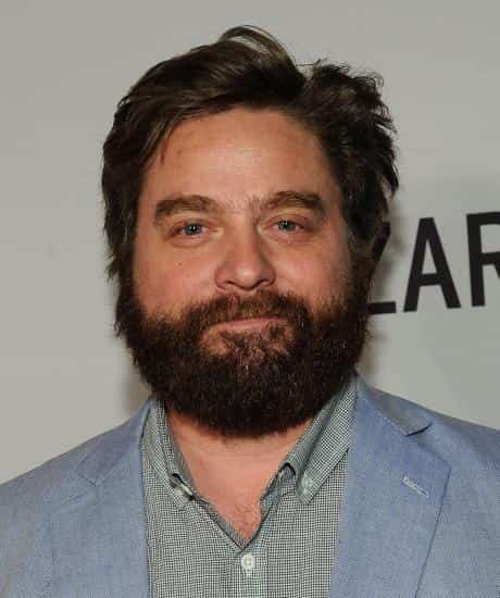 zach-galifianakis1.jpg