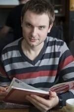 Андрей Рожков и фильм Законы улиц