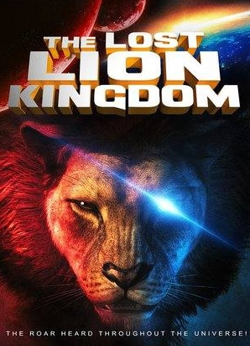 кадр из фильма Затерянное львиное королевство