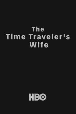 кадр из фильма Жена путешественника во времени