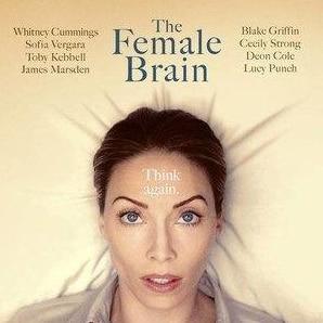 кадр из фильма Женский мозг
