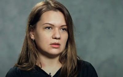 Жертва скопинского маньяка описала 3,5 года в бункере
